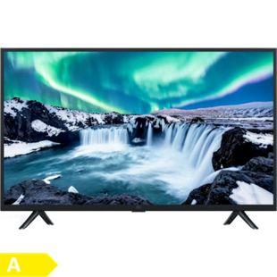 Xiaomi LED-Fernseher Mi SmartTV 4A - Bild 1