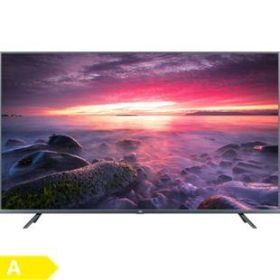 Xiaomi LED-Fernseher Mi SmartTV - Bild 1