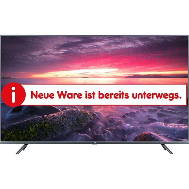 Xiaomi LED-Fernseher Mi SmartTV 4S - Bild 1
