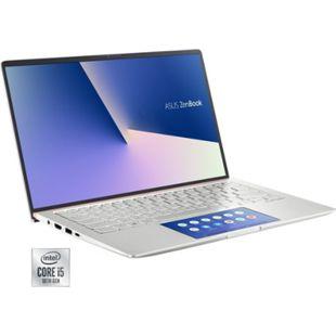 ASUS Notebook ZenBook 14 (UX434FLC-A5250T) - Bild 1