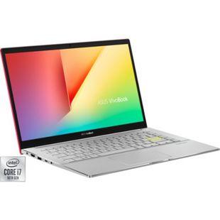 ASUS Notebook VivoBook S14 (S433FA-EB122T) - Bild 1