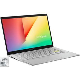 ASUS Notebook VivoBook S14 (S433FA-EB123T) - Bild 1