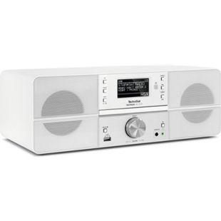 TechniSat Radio DIGITRADIO 361 CD IR - Bild 1