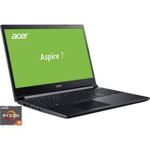 Acer Gaming-Notebook Aspire 7 (A715-41G-R0ZC) - Bild 1