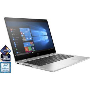HP Notebook EliteBook x360 830 G6 (8MJ46ES) - Bild 1