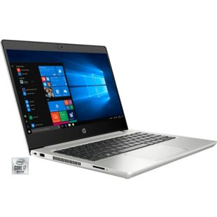 HP Notebook ProBook 430 G7 (8VU49ES) - Bild 1