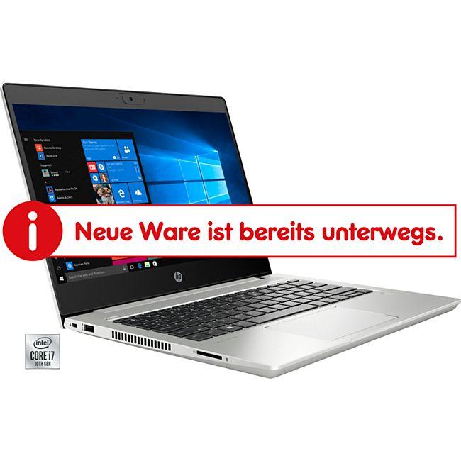 HP Notebook ProBook 430 G7 (8VU49ES) - Bild 1