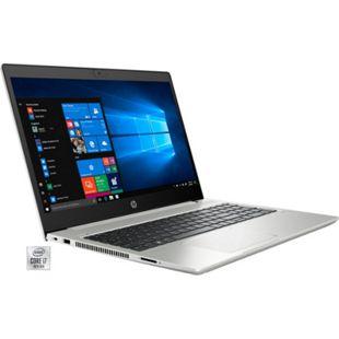 HP Notebook ProBook 450 G7 (8VU57EA) - Bild 1