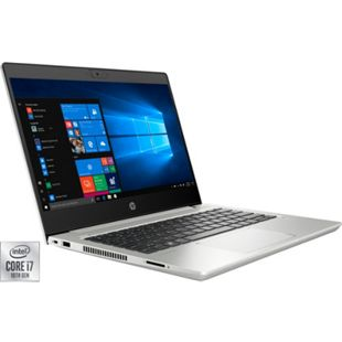 HP Notebook ProBook 430 G7 (9CB54ES) - Bild 1