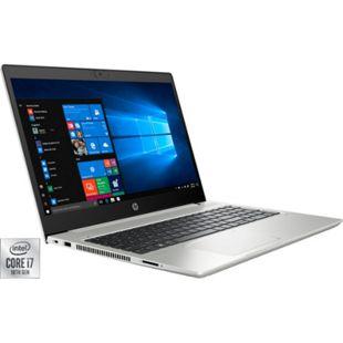 HP Notebook ProBook 450 G7 (8VU54ES) - Bild 1