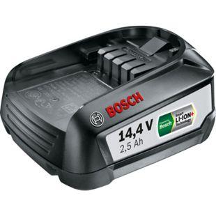 Bosch Akku Akkupack PBA 14.4V 2.5Ah W-B - Bild 1