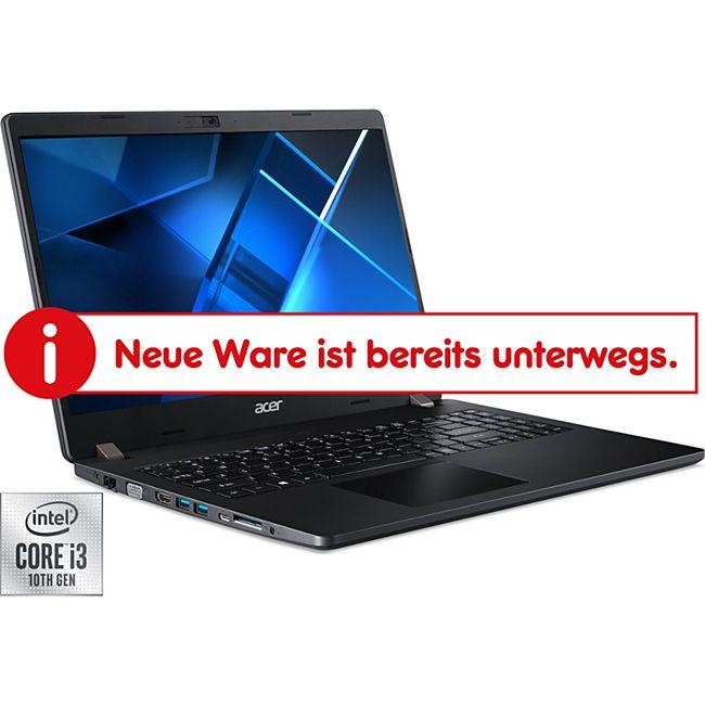 Acer Notebook TravelMate P2 (TMP215-52-36VW) - Bild 1
