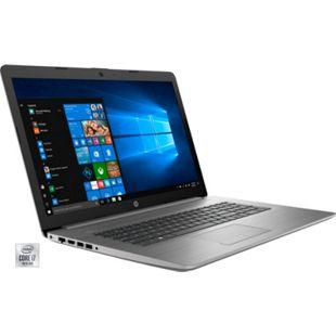 HP Notebook 470 G7 (2D172ES) - Bild 1