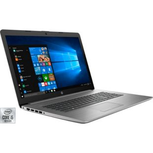 HP Notebook 470 G7 (2D170ES) - Bild 1