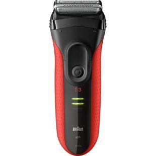 Braun Rasierer Series 3 ProSkin - 3030s - Bild 1