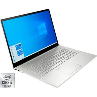 HP Notebook Envy 17-cg0220ng - Bild 1