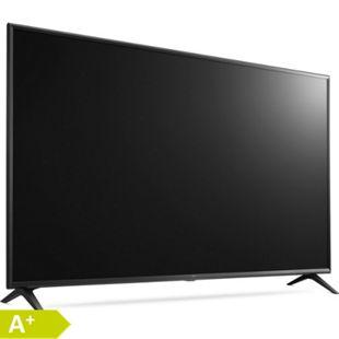 LG LED-Fernseher 55UN71006LB - Bild 1