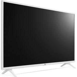 LG LED-Fernseher 43UN73906LE - Bild 1