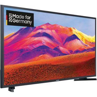 Samsung LED-Fernseher GU-32T5379 - Bild 1