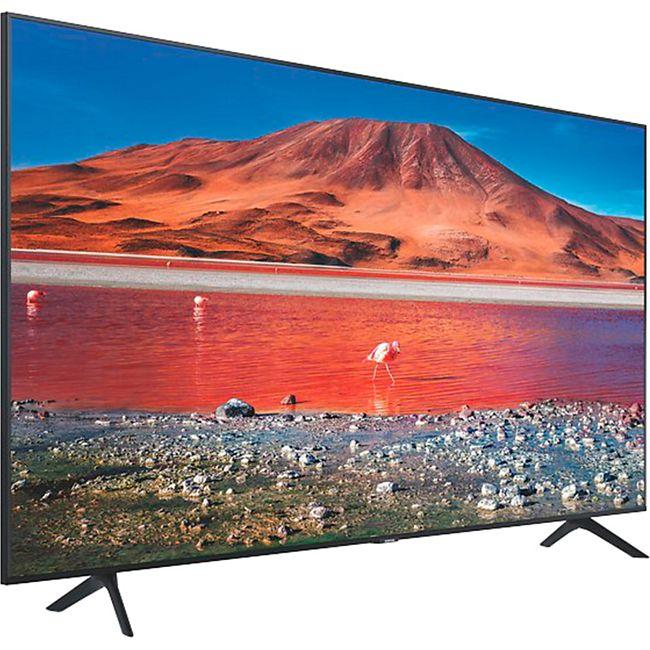 Samsung LED-Fernseher GU-75TU7079 - Bild 1