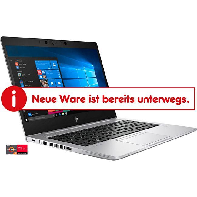 HP Notebook EliteBook 735 G6 (7DX40AW) - Bild 1