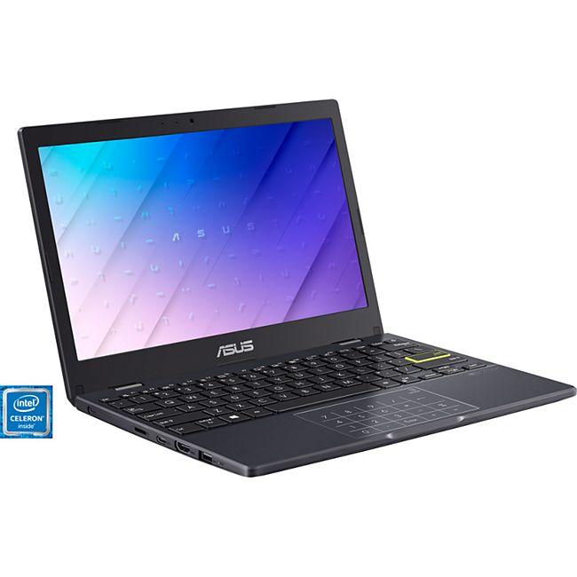 ASUS Notebook E210MA-GJ001TS - Bild 1