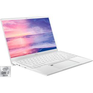 MSI Gaming-Notebook PRESTIGE 14 A10SC-049W - Bild 1