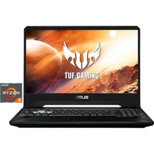 ASUS Gaming-Notebook TUF Gaming FX505DT-BQ776T - Bild 1