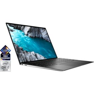 Dell Notebook XPS 13 9300-1451 - Bild 1