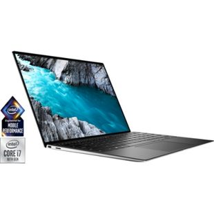 Dell Notebook XPS 13 9300-1444 - Bild 1