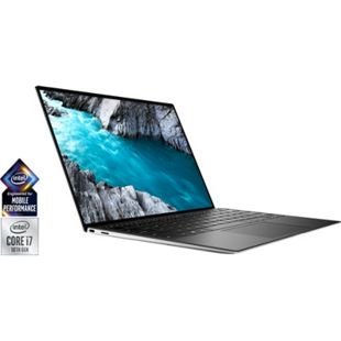 Dell Notebook XPS 13 9300-1406 - Bild 1