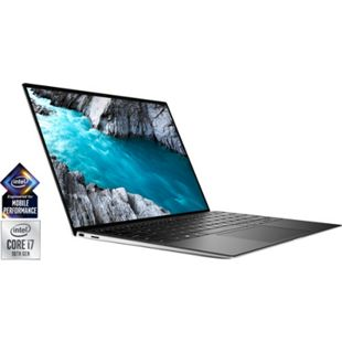Dell Notebook XPS 13 9300-1413 - Bild 1