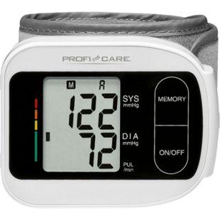 ProfiCare Blutdruckmessgerät PC-BMG 3018 - Bild 1