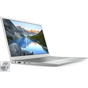 Dell Notebook Inspiron 13 5391-8316 - Bild 1