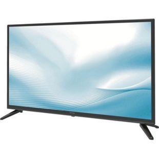 DYON LED-Fernseher Smart 32 XT - Bild 1
