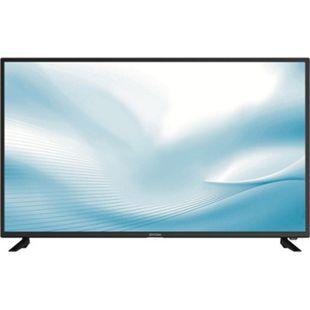 DYON LED-Fernseher Smart 43 XT - Bild 1