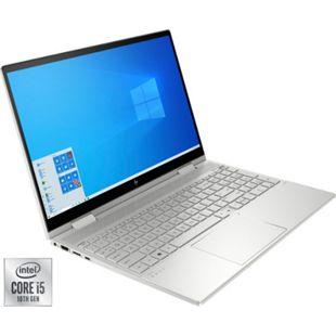 HP Notebook Envy x360 15-ed0252ng - Bild 1