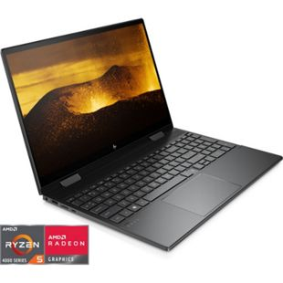 HP Notebook Envy x360 15-ee0257ng - Bild 1