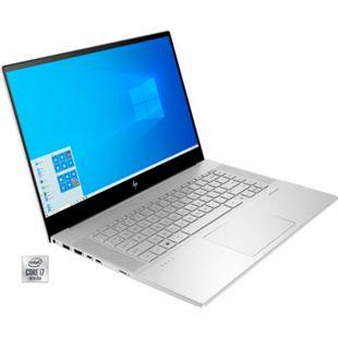 HP Notebook Envy 15-ep0060ng - Bild 1