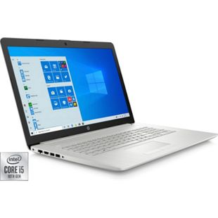 HP Notebook 17-by3252ng - Bild 1