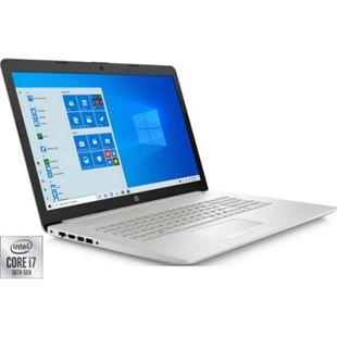 HP Notebook 17-by3263ng - Bild 1