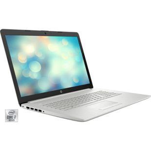 HP Notebook 17-by3265ng - Bild 1