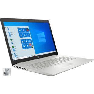 HP Notebook 17-by3266ng - Bild 1