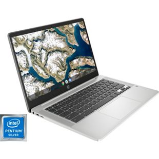HP Notebook Chromebook 14a-na0030ng - Bild 1