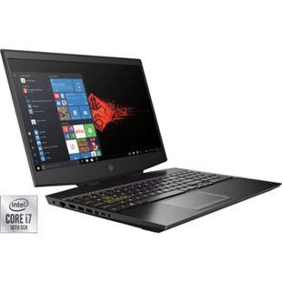 OMEN Gaming-Notebook 15-dh1065ng - Bild 1
