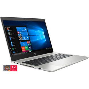 HP Notebook ProBook 445 G7 (175W3EA) - Bild 1