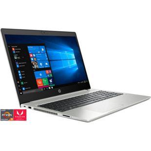 HP Notebook ProBook 455 G7 (175W7EA) - Bild 1