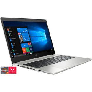 HP Notebook ProBook 455 G7 (175W8EA) - Bild 1