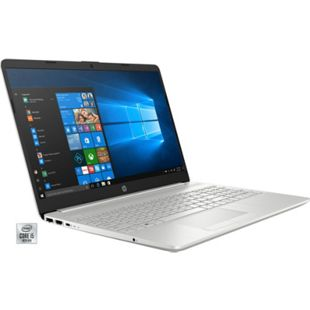 HP Notebook 15-dw2267ng - Bild 1