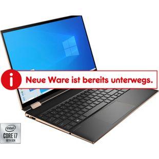 HP Notebook Spectre x360 15-eb0008ng - Bild 1